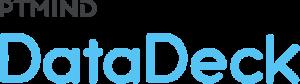 DataDeck Logo